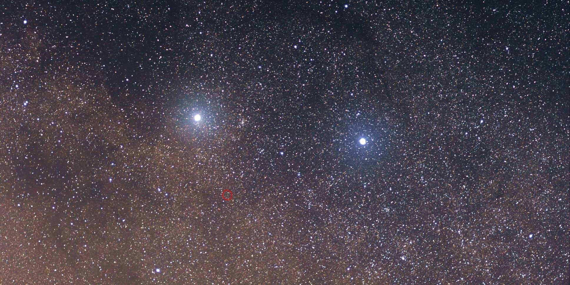 alpha centauri planets - HD1936×968