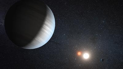 Johannes Kepler Telescope - Pics about space