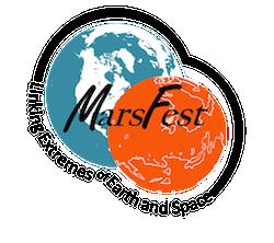 marsfest logo
