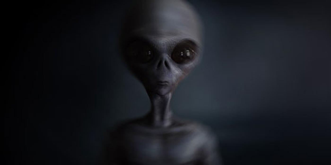 Images Alien nudes (32 photos), Ass, Leaked, Boobs, butt 2018