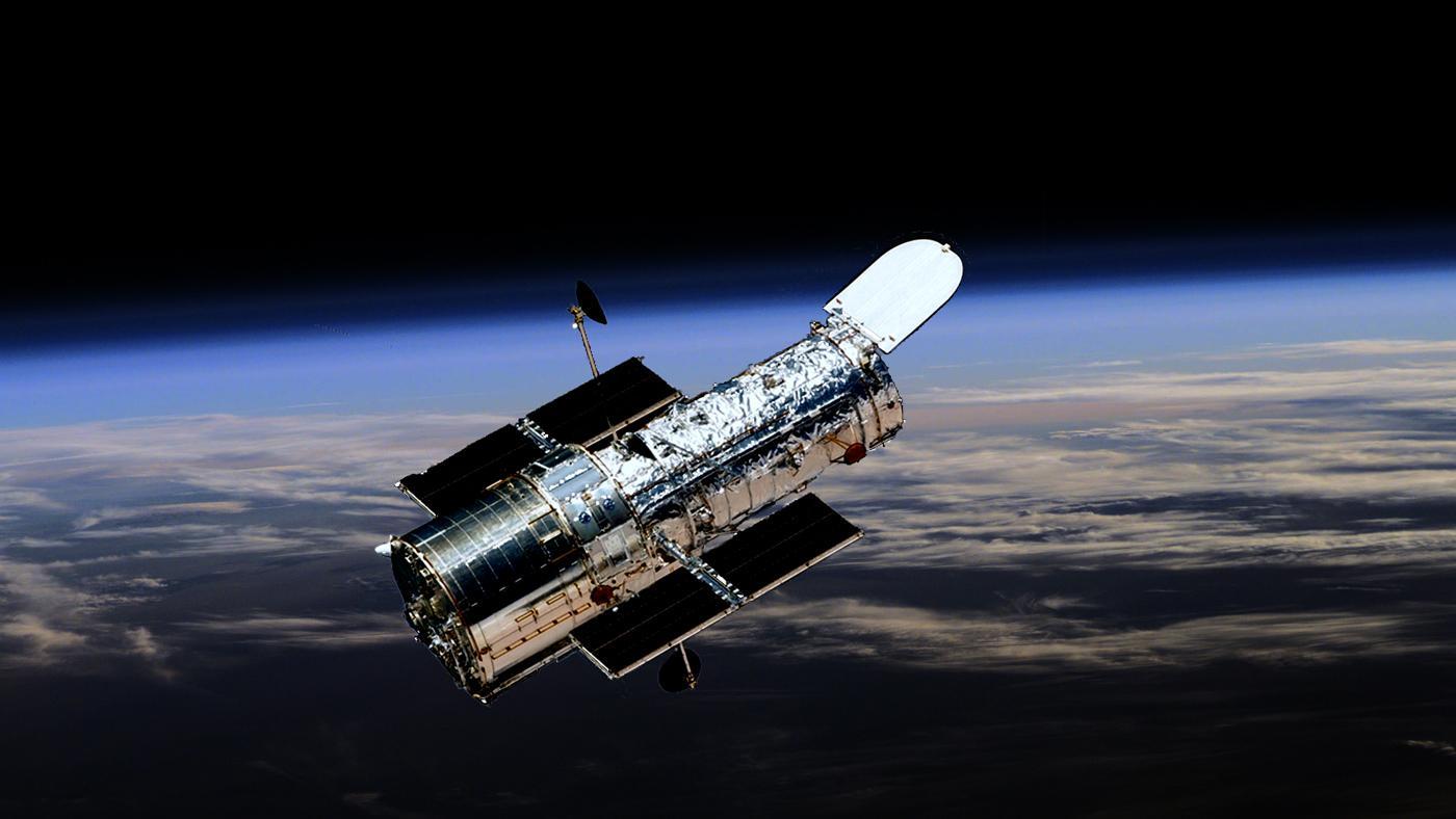 Triángulo de las Bermudas Espacial: NASA descubre el misterio.